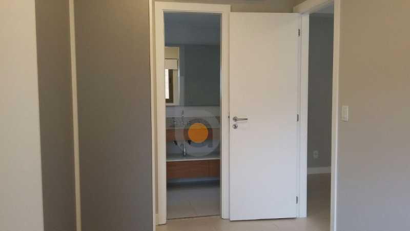 12 - Apartamento 2 quartos à venda São Conrado, Rio de Janeiro - R$ 880.000 - COAP20240 - 13