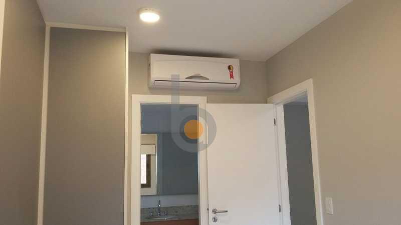 11 - Apartamento 2 quartos à venda São Conrado, Rio de Janeiro - R$ 880.000 - COAP20240 - 12