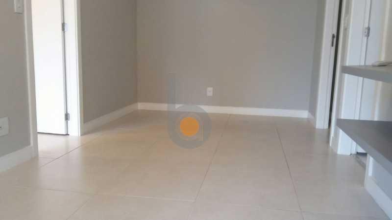 6  - Apartamento 2 quartos à venda São Conrado, Rio de Janeiro - R$ 880.000 - COAP20240 - 7