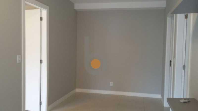 8 - Apartamento 2 quartos à venda São Conrado, Rio de Janeiro - R$ 880.000 - COAP20240 - 9