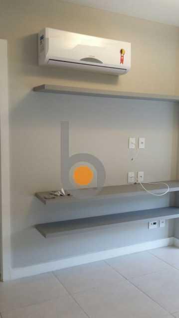 5 - Apartamento 2 quartos à venda São Conrado, Rio de Janeiro - R$ 880.000 - COAP20240 - 6