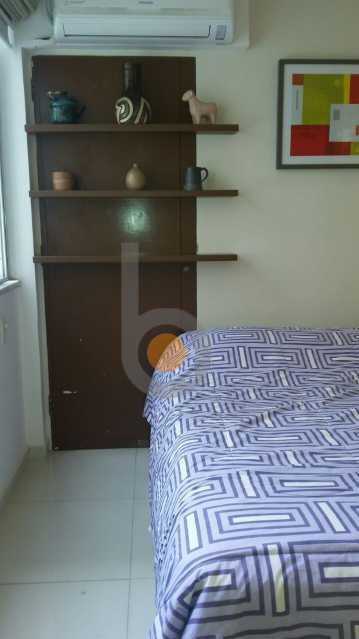 9 - Apartamento À VENDA, Ipanema, Rio de Janeiro, RJ - COAP30291 - 10