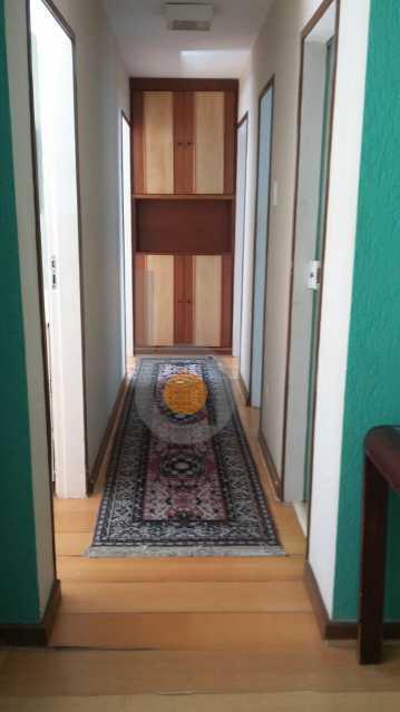 6 - Apartamento À VENDA, Ipanema, Rio de Janeiro, RJ - COAP30291 - 7