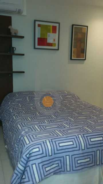 10 - Apartamento À VENDA, Ipanema, Rio de Janeiro, RJ - COAP30291 - 11