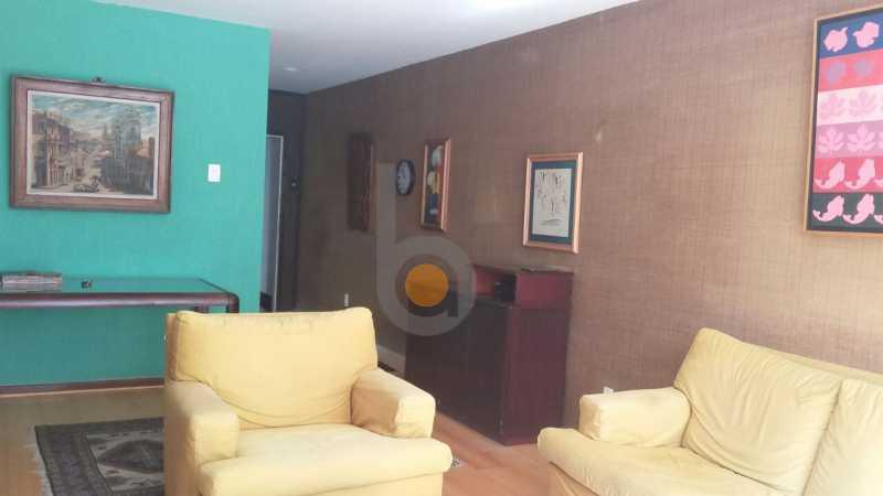 7 - Apartamento À VENDA, Ipanema, Rio de Janeiro, RJ - COAP30291 - 8