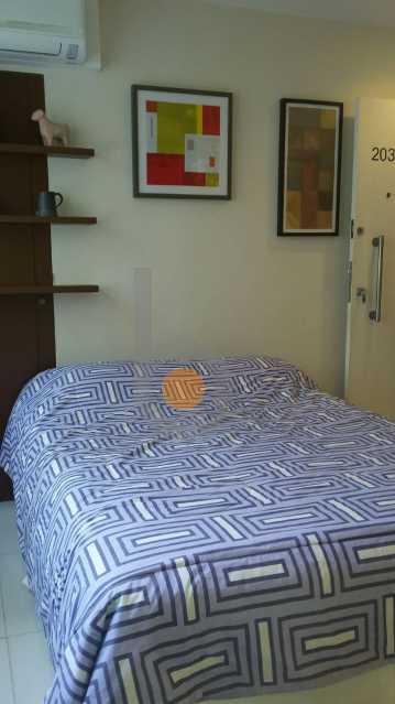 8 - Apartamento À VENDA, Ipanema, Rio de Janeiro, RJ - COAP30291 - 9