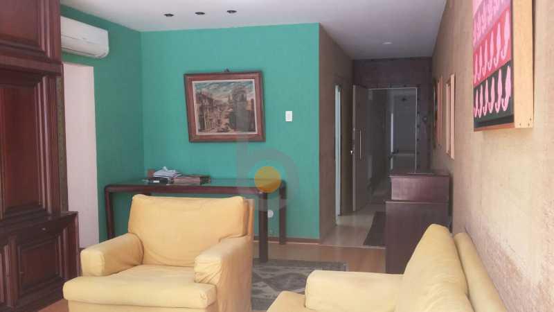 4 - Apartamento À VENDA, Ipanema, Rio de Janeiro, RJ - COAP30291 - 5