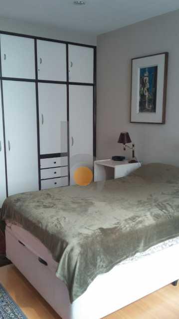 13 - Apartamento À VENDA, Ipanema, Rio de Janeiro, RJ - COAP30291 - 14