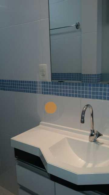 17 - Apartamento À VENDA, Ipanema, Rio de Janeiro, RJ - COAP30291 - 18