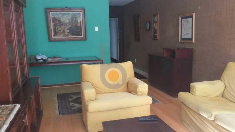 5 - Apartamento À VENDA, Ipanema, Rio de Janeiro, RJ - COAP30291 - 6
