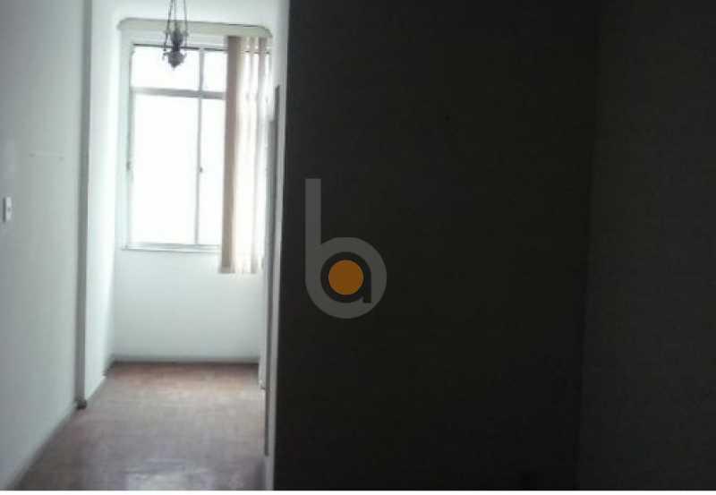 6 - Apartamento À VENDA, Copacabana, Rio de Janeiro, RJ - COAP20246 - 7
