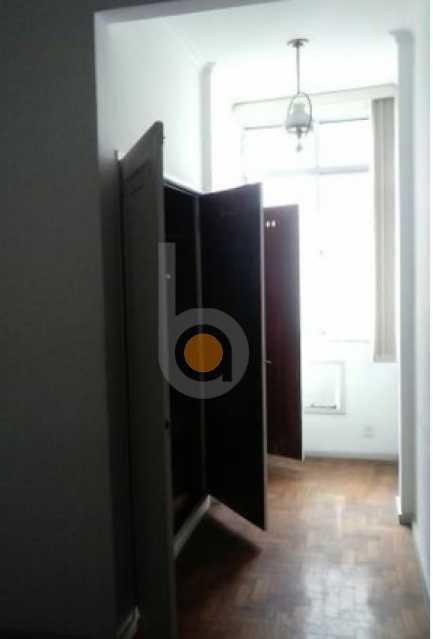 3 - Apartamento À VENDA, Copacabana, Rio de Janeiro, RJ - COAP20246 - 4