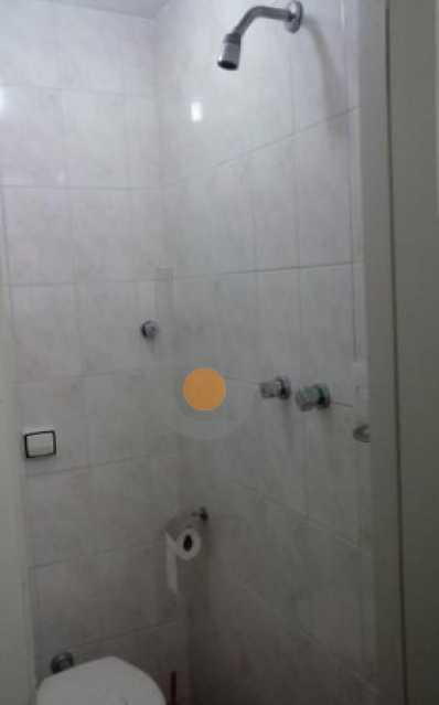 8 - Apartamento À VENDA, Copacabana, Rio de Janeiro, RJ - COAP20246 - 9