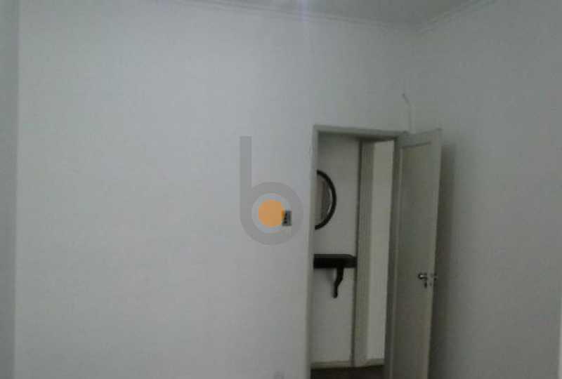 5 - Apartamento À VENDA, Copacabana, Rio de Janeiro, RJ - COAP20246 - 6