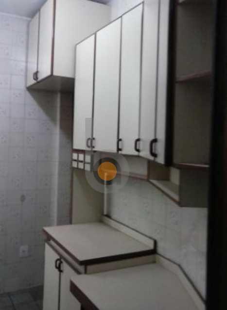 11 - Apartamento À VENDA, Copacabana, Rio de Janeiro, RJ - COAP20246 - 12