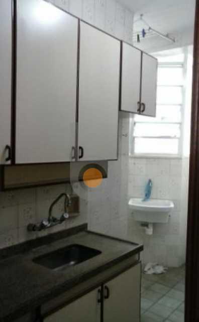 12 - Apartamento À VENDA, Copacabana, Rio de Janeiro, RJ - COAP20246 - 13