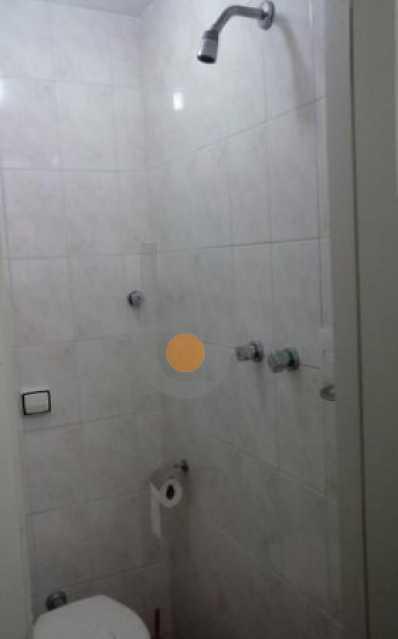 10 - Apartamento À VENDA, Copacabana, Rio de Janeiro, RJ - COAP20246 - 11