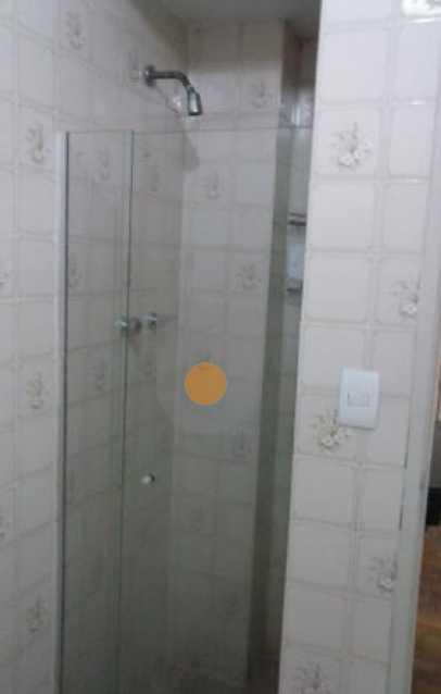 7 - Apartamento À VENDA, Copacabana, Rio de Janeiro, RJ - COAP20246 - 8