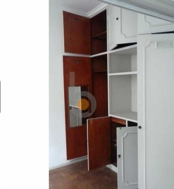 2 - Apartamento À VENDA, Copacabana, Rio de Janeiro, RJ - COAP20246 - 3