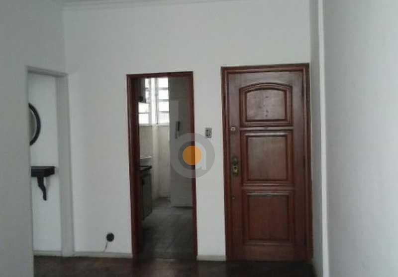 20 - Apartamento À VENDA, Copacabana, Rio de Janeiro, RJ - COAP20246 - 21