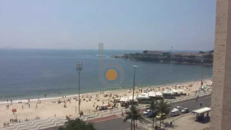 WhatsApp Image 2018-06-21 at 1 - Kitnet/Conjugado 32m² à venda Copacabana, Rio de Janeiro - R$ 1.250.000 - COKI10067 - 1