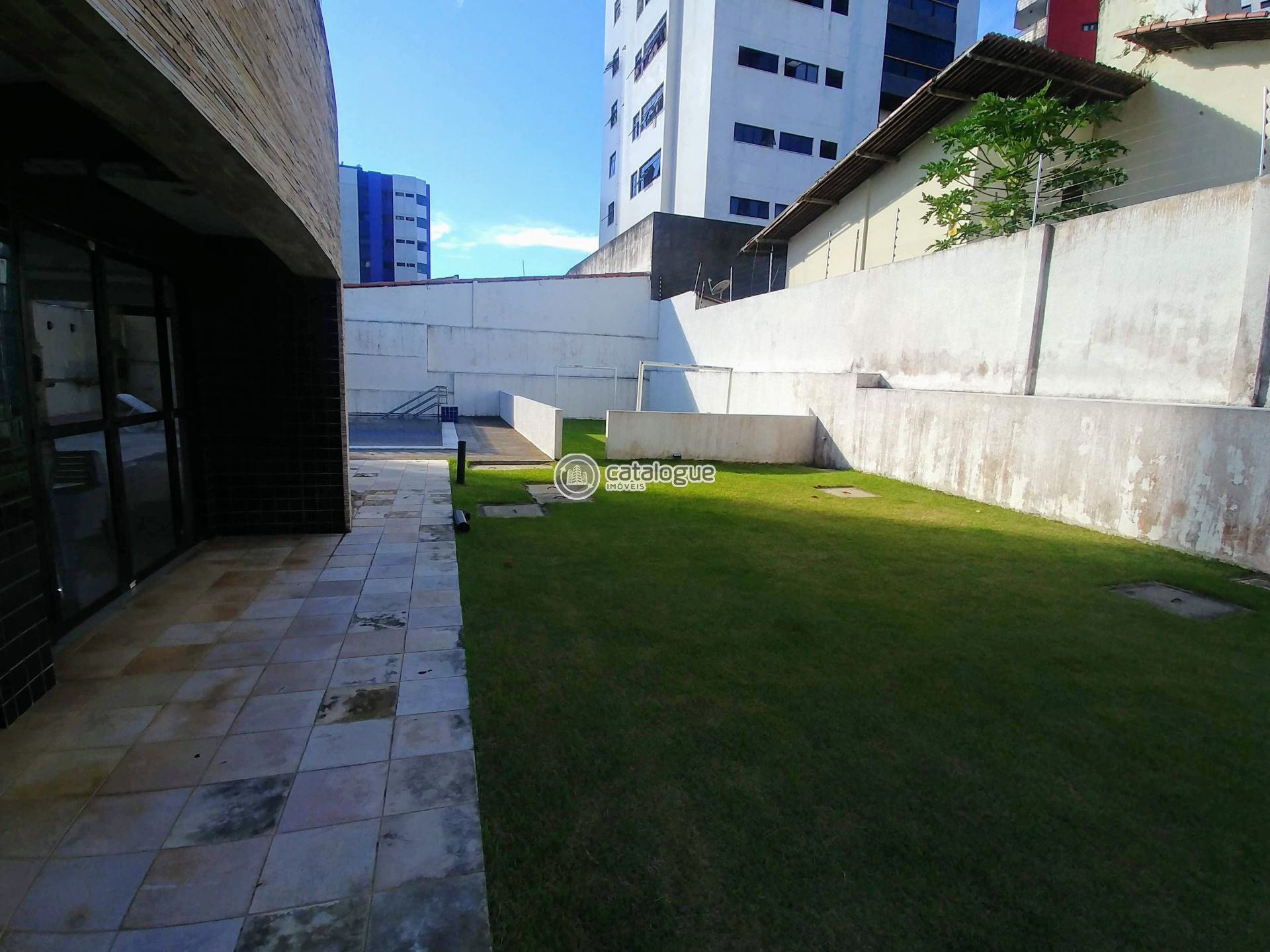 FOTO 16 - Residencial Lincoln - 0661 - 4
