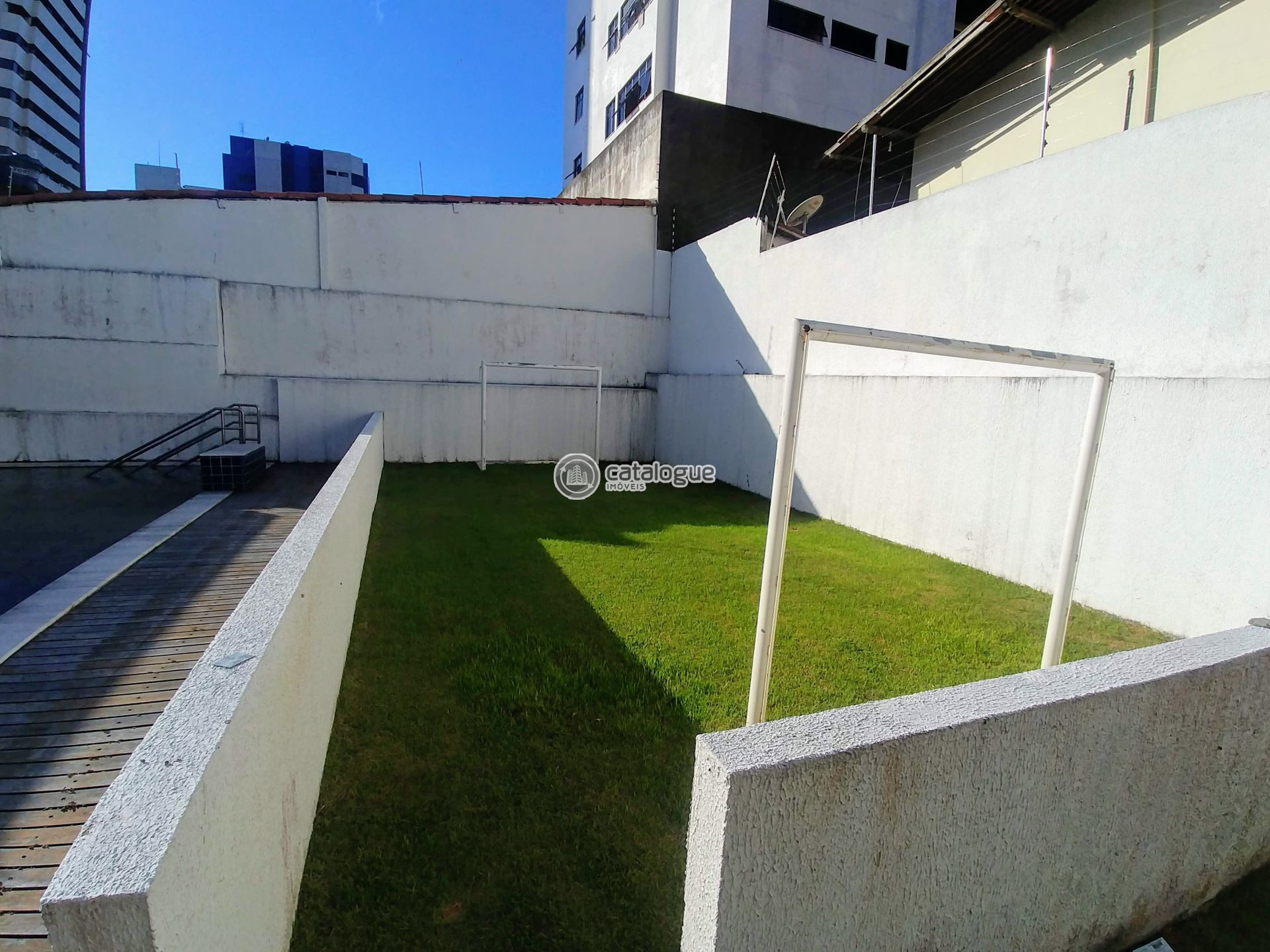 FOTO 17 - Residencial Lincoln - 0661 - 5