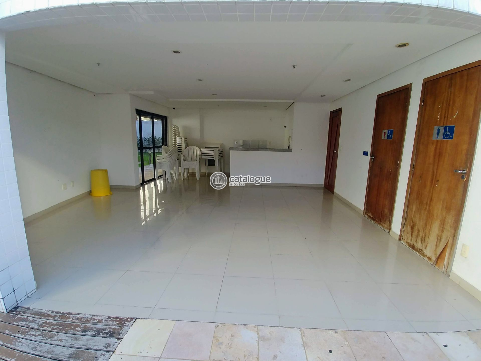 FOTO 19 - Residencial Lincoln - 0661 - 7