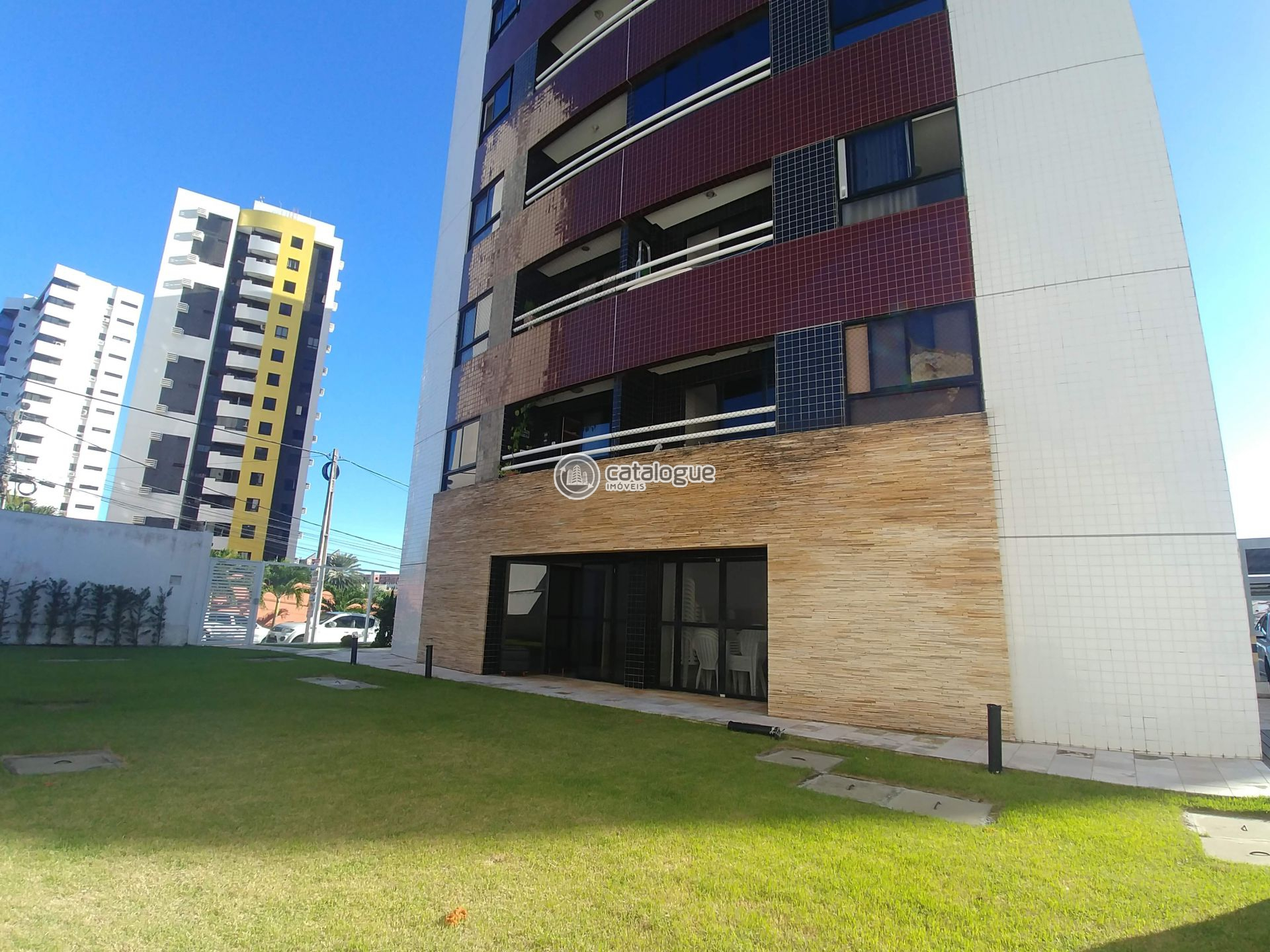 FOTO 21 - Residencial Lincoln - 0661 - 9