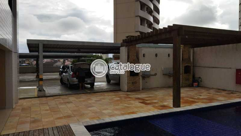 1. - Residencial Lincoln - 0661 - 10