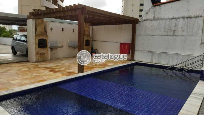 2. - Residencial Lincoln - 0661 - 11