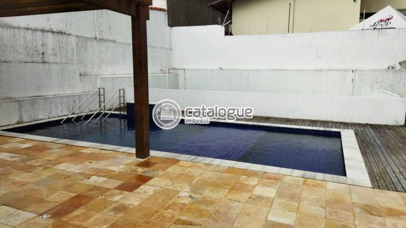 4. - Residencial Lincoln - 0661 - 14