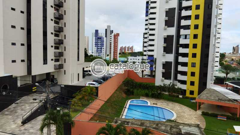 5. - Residencial Lincoln - 0661 - 15