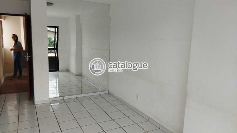 6. - Residencial Lincoln - 0661 - 12