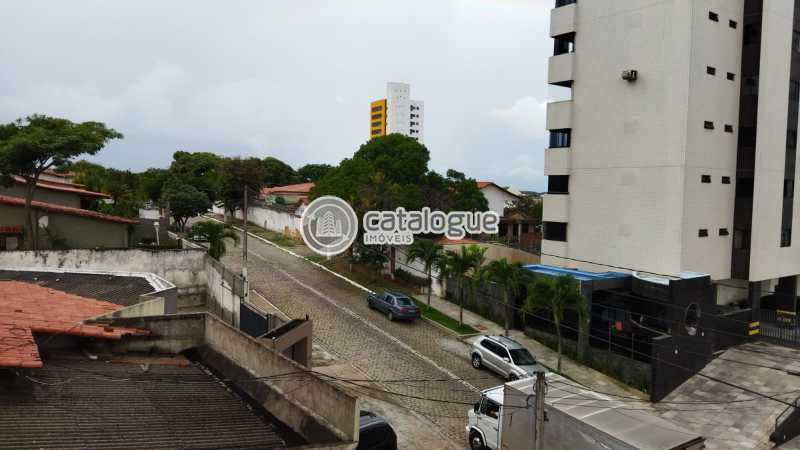 8. - Residencial Lincoln - 0661 - 17