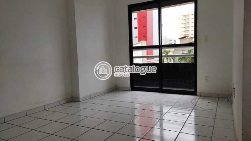 9. - Residencial Lincoln - 0661 - 1