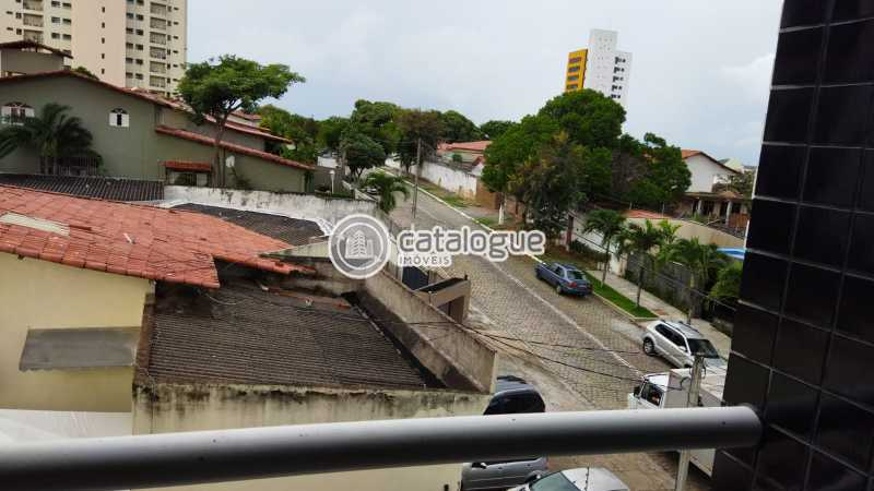 10. - Residencial Lincoln - 0661 - 18