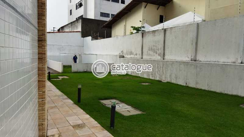 13. - Residencial Lincoln - 0661 - 20