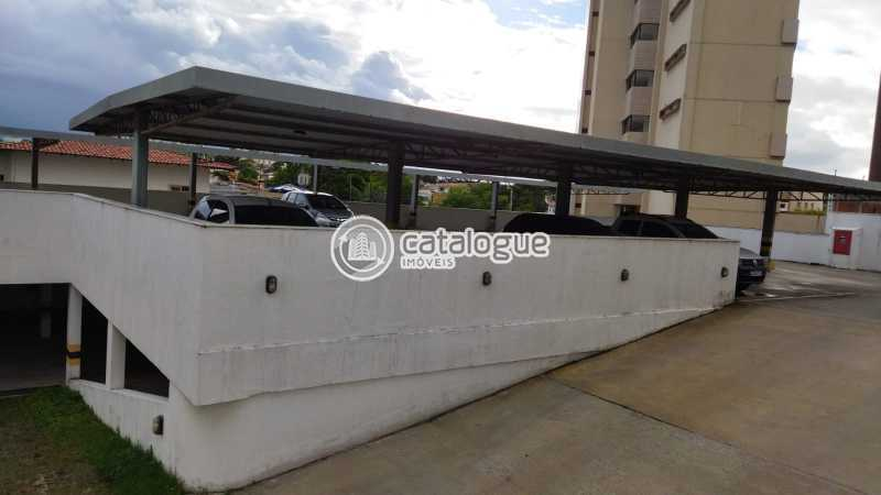 14. - Residencial Lincoln - 0661 - 21