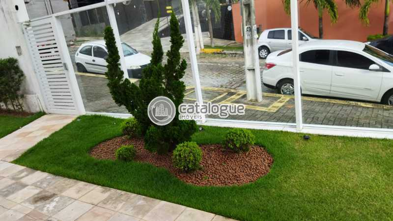 18. - Residencial Lincoln - 0661 - 25