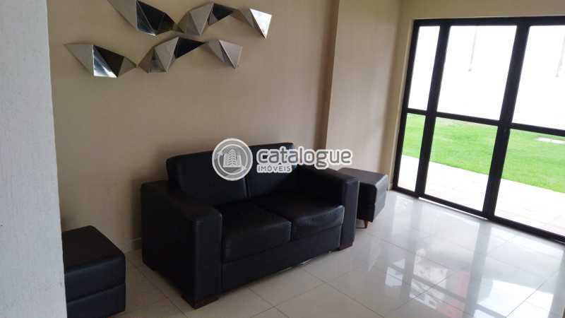 19. - Residencial Lincoln - 0661 - 26