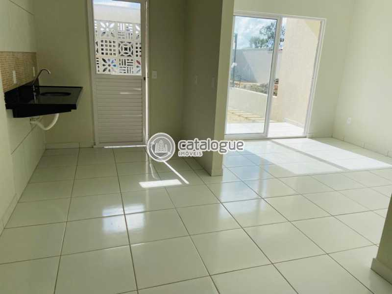WhatsApp Image 2021-03-20 at 1 - RESIDENCIAL CORAL GARDEN - 0751 - 8