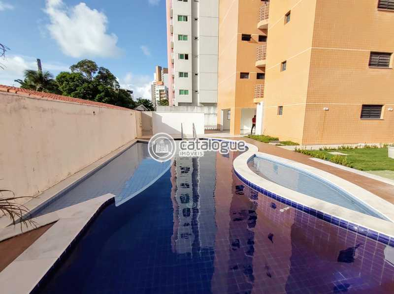 original_b1458124-ef49-4aac-88 - Residencial Sea Tower - Andar Alto - Pronto para Morar - 0757 - 24