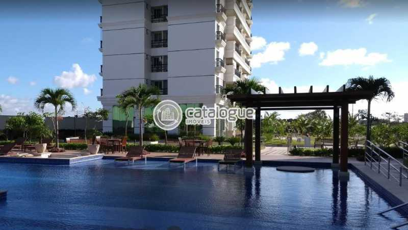 Capturar - Portamaris Club Condominium - 0820 - 1