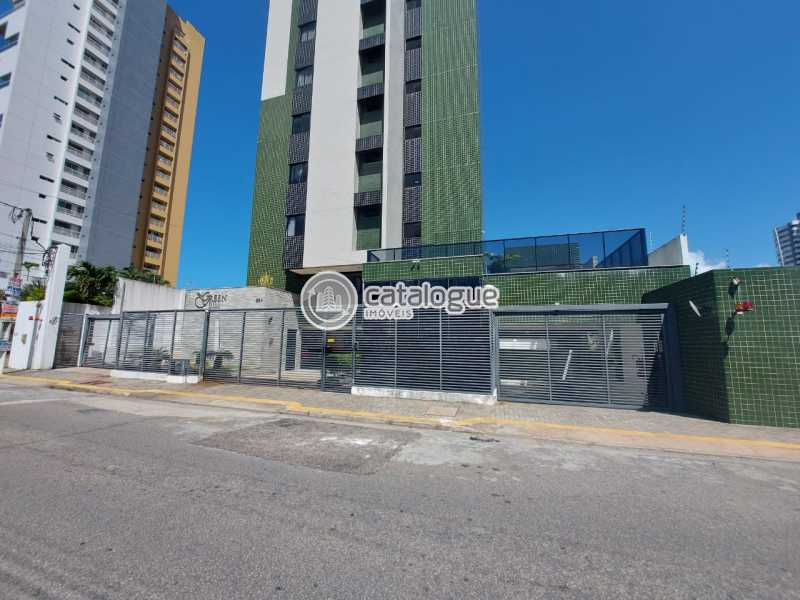 WhatsApp Image 2021-06-23 at 1 - Residencial Green Hill - 0881 - 3