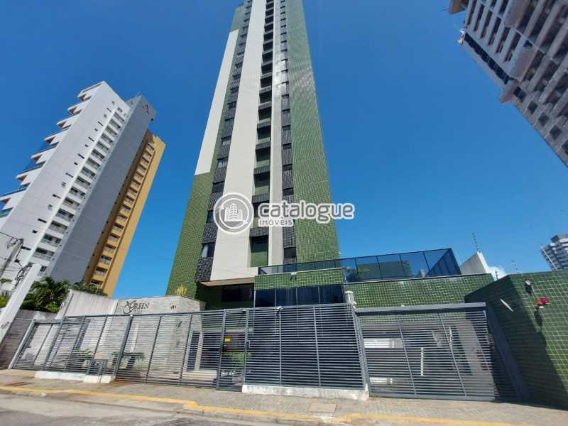 WhatsApp Image 2021-06-23 at 1 - Residencial Green Hill - 0881 - 1