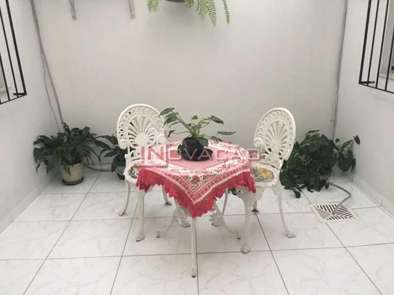 WhatsApp Image 2017-02-14 at 0 - Casa Curicica,Rio de Janeiro,RJ À Venda,3 Quartos,194m² - CRCA30028 - 7