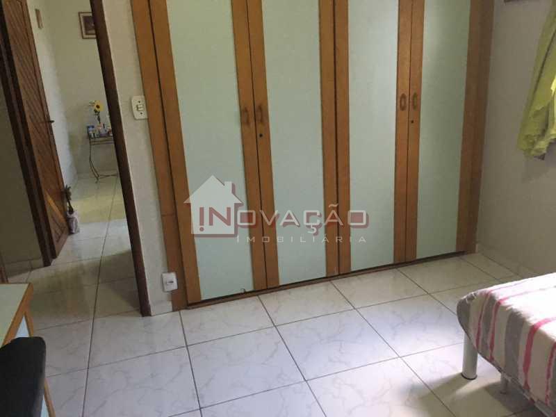 WhatsApp Image 2017-02-14 at 0 - Casa Curicica,Rio de Janeiro,RJ À Venda,3 Quartos,194m² - CRCA30028 - 13