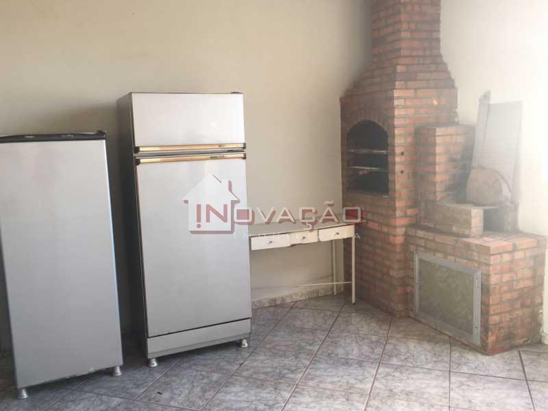 WhatsApp Image 2017-02-14 at 0 - Casa Curicica,Rio de Janeiro,RJ À Venda,3 Quartos,194m² - CRCA30028 - 22