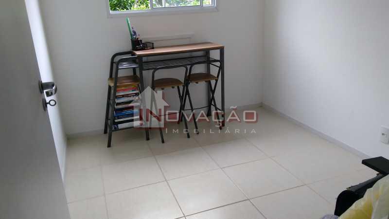 IMG_20170413_151418153 - Apartamento À Venda - Camorim - Rio de Janeiro - RJ - CRAP20157 - 13